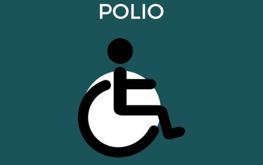 blog-sehat-com-pk-polio-vaccines-introduction-pakistan-opv-ipv-get-it-now-eradicate-polio-now
