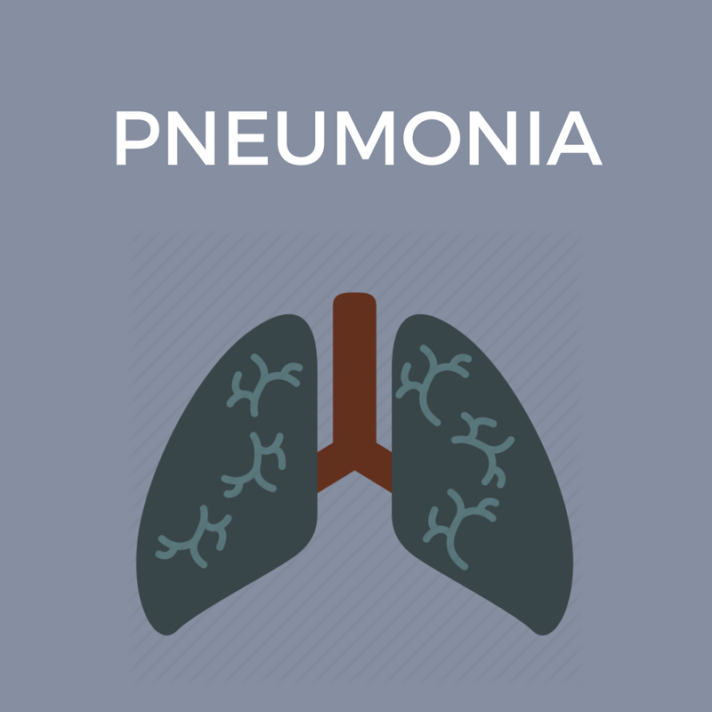 pneumonia-sehatpk-sehat-com-pk-blog-healthcare-at-your-doorstep-fazaldin-yehaapkisehathai