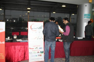 sehat stall demo day apothecare brochure sehat online pharmacy plan x demo day pitb punjab information technology board arfa technology park lahore medicineforall yehaaapkisehathai