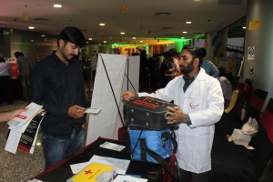Vaccination vaccine vaccinator ehsan sehat online pharmacy pakistan medicine vaccinatorcomeshome planx demo day pitb arfa karim tower technology park yeh aap ki sehat hai