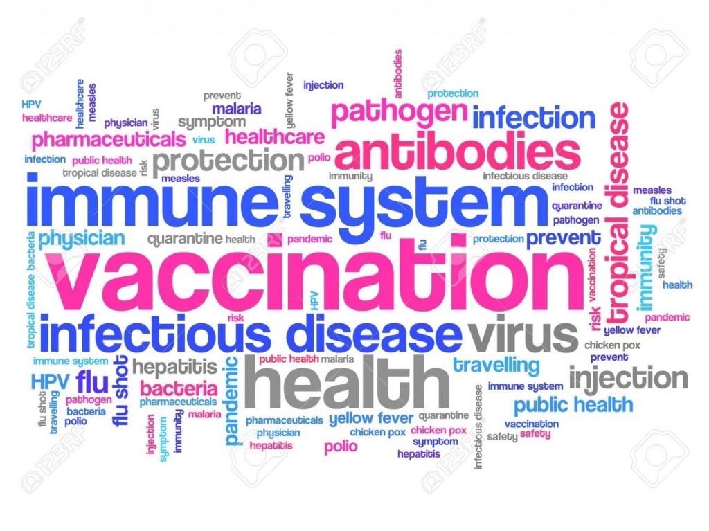 vaccination immunization disease sehatpk fazaldin online pharmacy vaccination children future