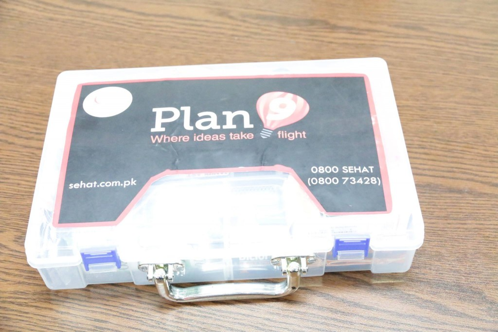 plan9-firstaidkit-box-medicines-health-supply