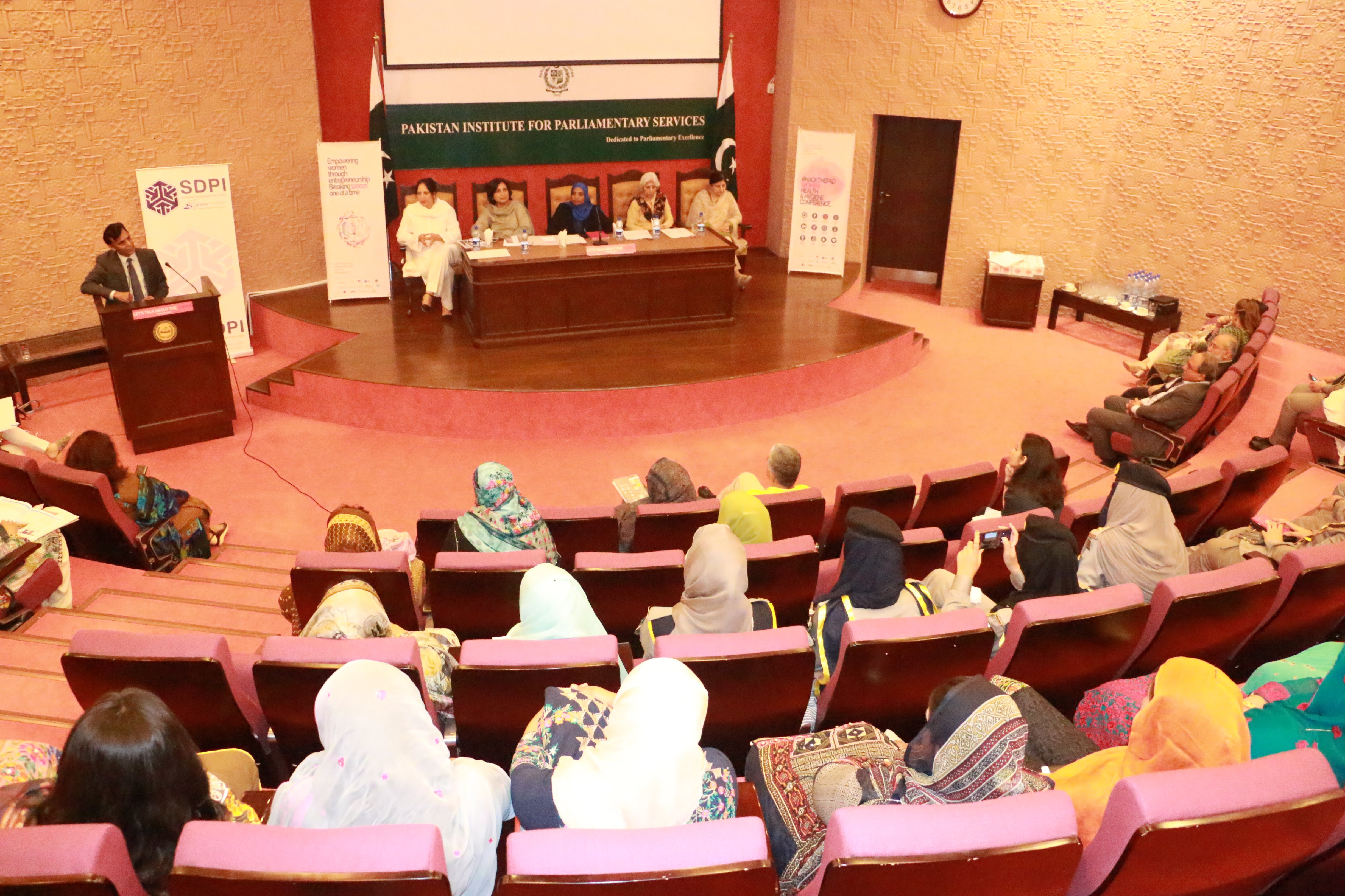 hack-the-pad-sehat-women-health-hygiene-conference-blog